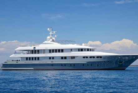 o_ceanos superyacht charter profile2_valef -  Valef Yachts Chartering - 5542