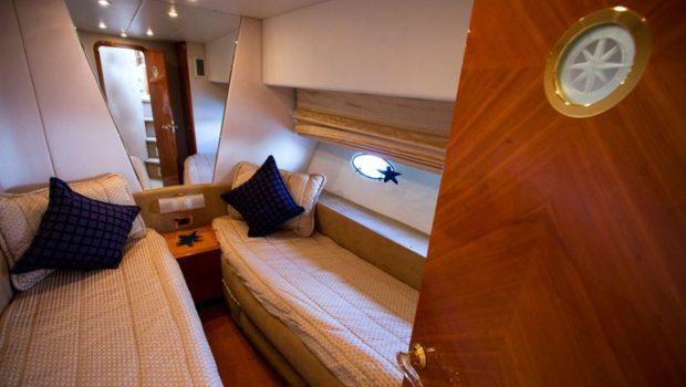 aventura ii cabins (1)_valef -  Valef Yachts Chartering - 5612