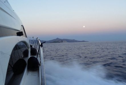 aventura ii cruising_valef -  Valef Yachts Chartering - 5608
