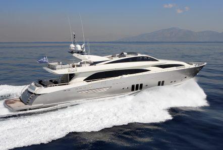 dragon motor yacht profile min min -  Valef Yachts Chartering - 4821