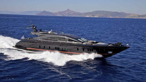 o'pati exteriors (1)_valef -  Valef Yachts Chartering - 5631