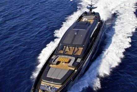 o'pati exteriors (2)_valef -  Valef Yachts Chartering - 5632