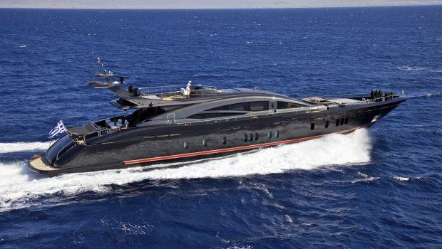 o'pati exteriors (3)_valef -  Valef Yachts Chartering - 5630