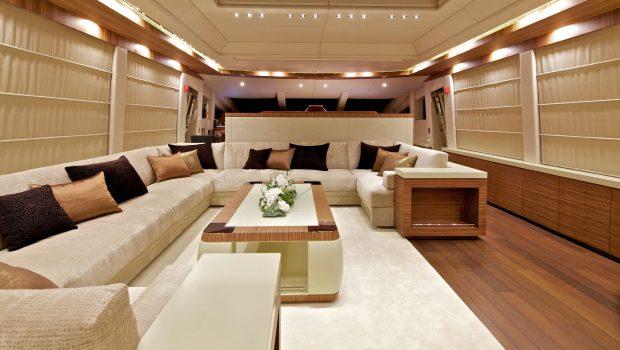 o'pati salon (1)_valef -  Valef Yachts Chartering - 5644