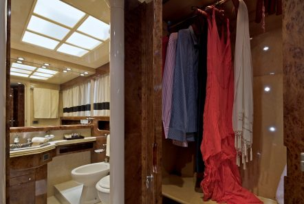 obsesion VIP (1) -  Valef Yachts Chartering - 6015