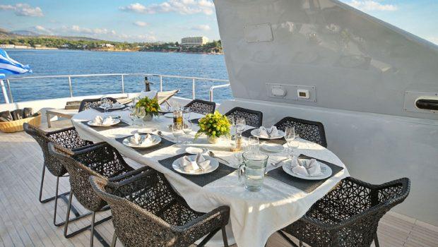 SONY DSC -  Valef Yachts Chartering - 6020