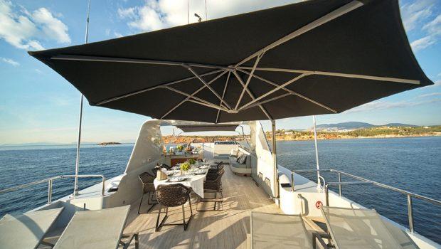 SONY DSC -  Valef Yachts Chartering - 6018