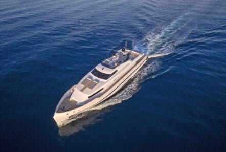 project-steel-motor-yacht-aerial- (1)-min