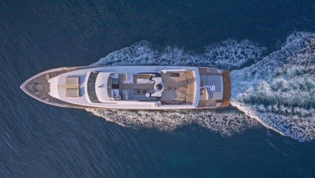 project-steel-motor-yacht-aerial- (2)-min