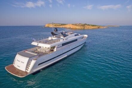project-steel-motor-yacht-aerial- (4)-min