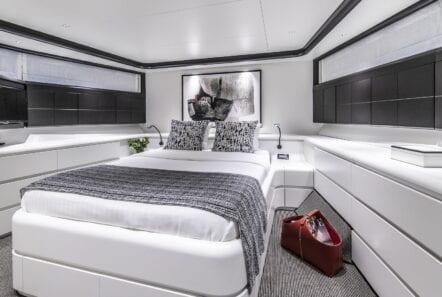 project-steel-motor-yacht-double-min