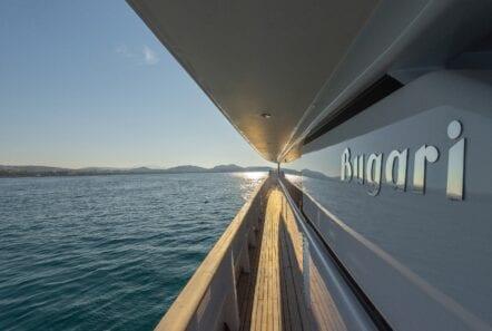 project-steel-motor-yacht-exterior (2)-min