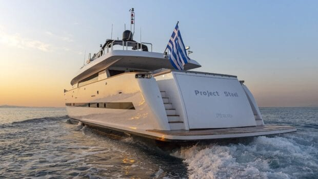 project-steel-motor-yacht-exterior (4)-min