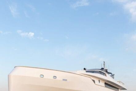 project-steel-motor-yacht-exterior (5)-min