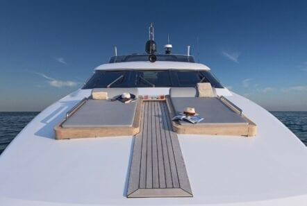 project-steel-motor-yacht-fore-min