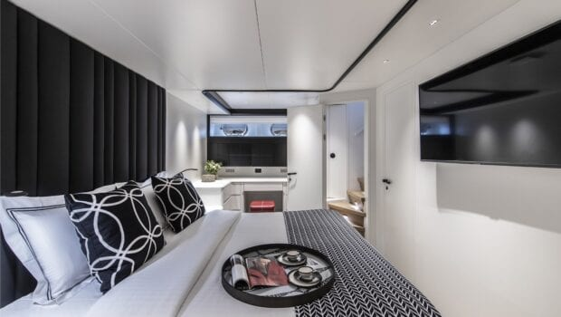 project-steel-motor-yacht-master-suite (1)-min
