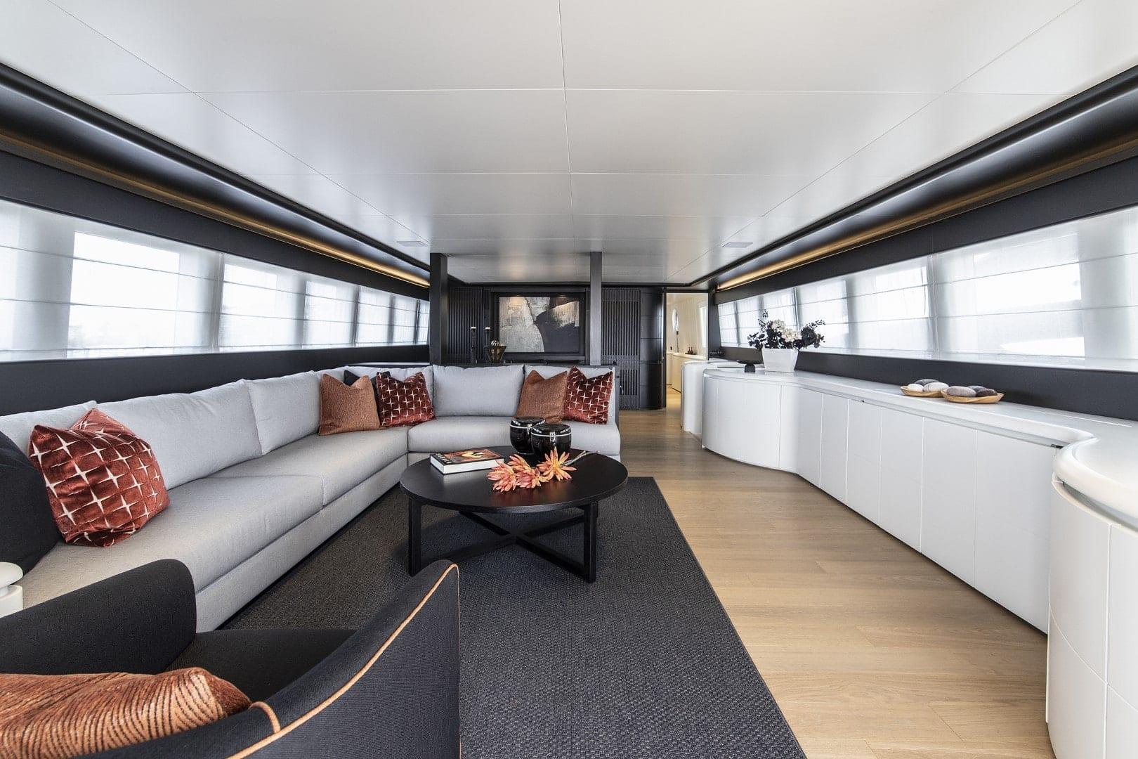 project-steel-motor-yacht-salon (1)-min