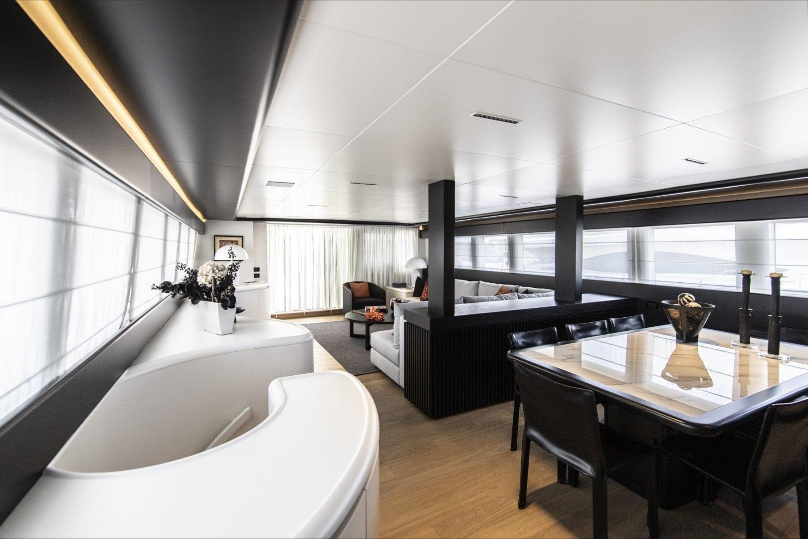 project-steel-motor-yacht-salon (2)-min