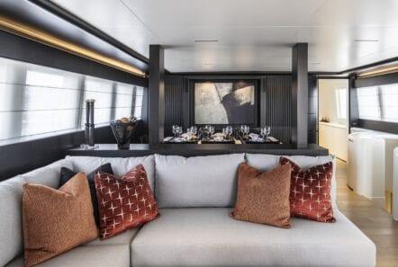 project-steel-motor-yacht-salon (4)-min