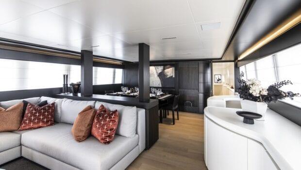 project-steel-motor-yacht-salon (5)-min