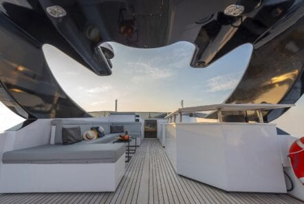 project-steel-motor-yacht-upper-deck (1)-min
