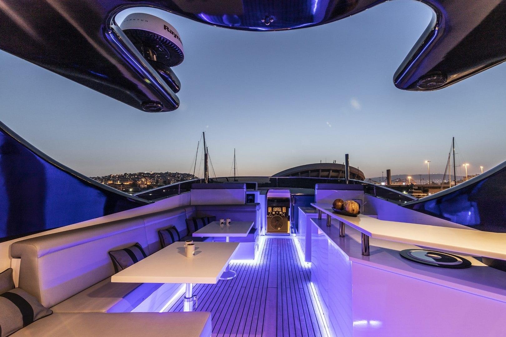 project-steel-motor-yacht-upper-deck (3)-min