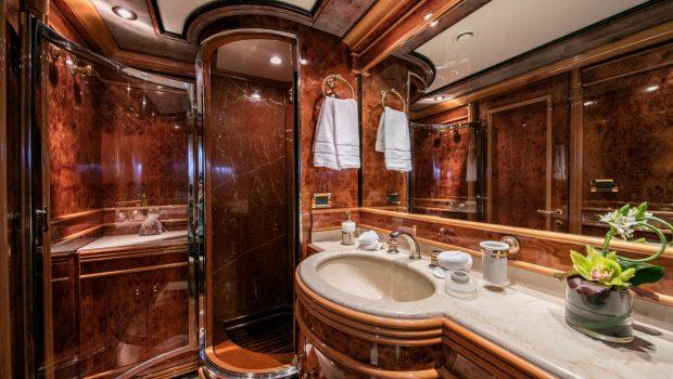 jaan baths (2)_valef -  Valef Yachts Chartering - 5696