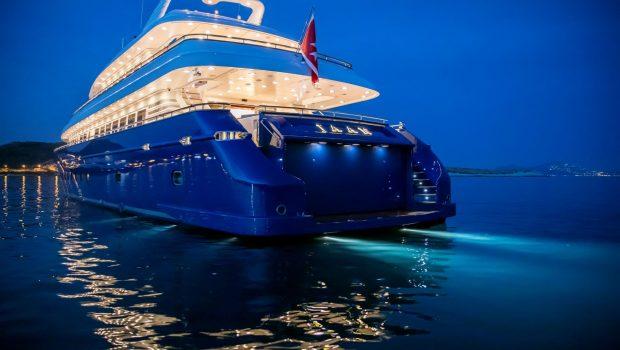 jaan exteriors (1)_valef -  Valef Yachts Chartering - 5677