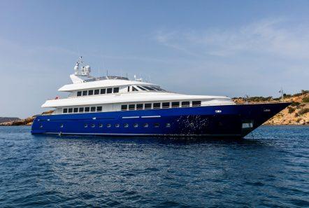 jaan exteriors (3)_valef -  Valef Yachts Chartering - 5680