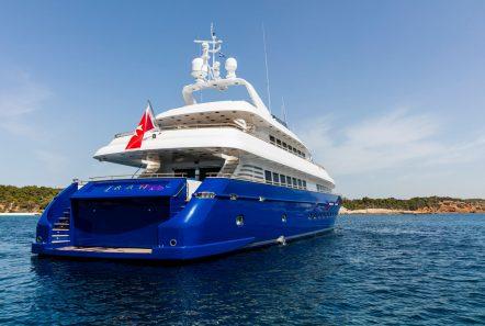jaan exteriors (4)_valef -  Valef Yachts Chartering - 5681