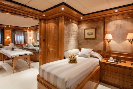 jaan lounge room_valef -  Valef Yachts Chartering - 5693