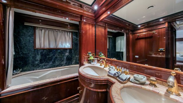 jaan master suite (1)_valef -  Valef Yachts Chartering - 5699