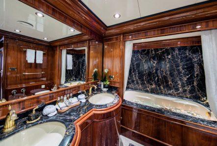 jaan master suite (3)_valef -  Valef Yachts Chartering - 5688
