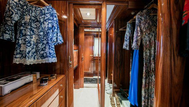 jaan master suite (4)_valef -  Valef Yachts Chartering - 5689