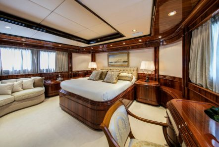 jaan master suite (6)_valef -  Valef Yachts Chartering - 5690