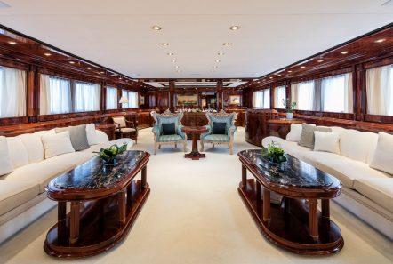 jaan salon (2)_valef -  Valef Yachts Chartering - 5705