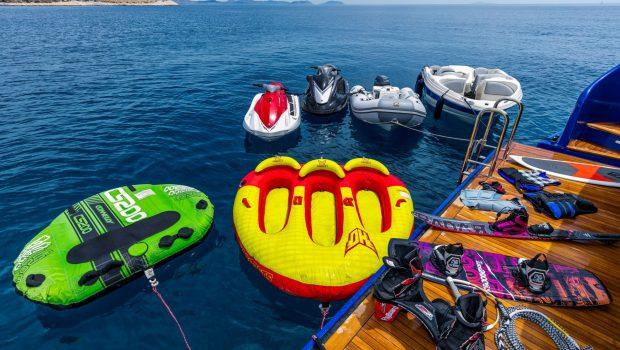 jaan swim platform_valef -  Valef Yachts Chartering - 5686