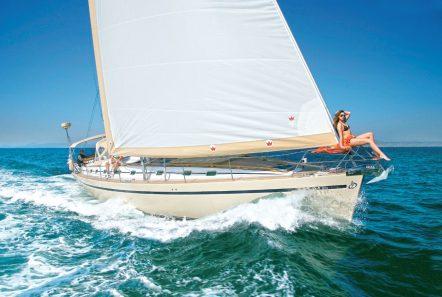 mythos sailing yacht profile_valef -  Valef Yachts Chartering - 5415