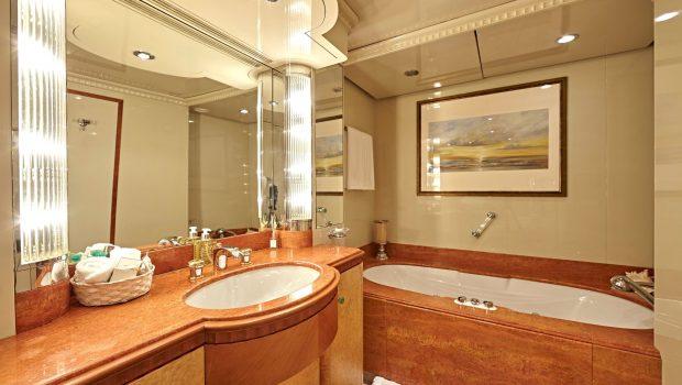lady ellen ii bath_valef -  Valef Yachts Chartering - 5675