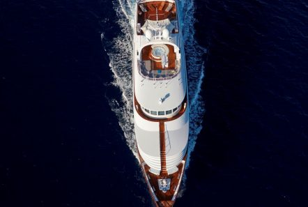 lady ellen ii exteriors (2)_valef -  Valef Yachts Chartering - 5668