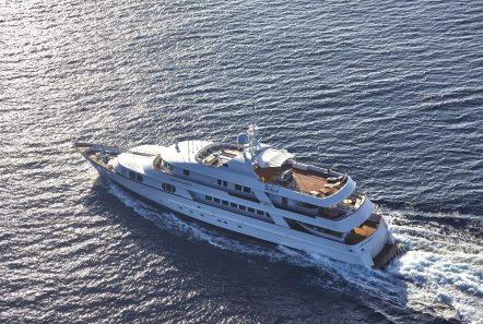 lady ellen ii exteriors (3)_valef -  Valef Yachts Chartering - 5648