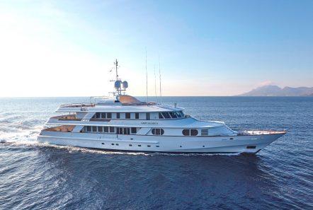 lady ellen ii exteriors (4)_valef -  Valef Yachts Chartering - 5670