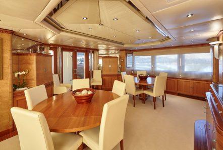 lady ellen ii lounges (1)_valef -  Valef Yachts Chartering - 5655