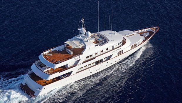 lady ellen ii profile_valef -  Valef Yachts Chartering - 5669