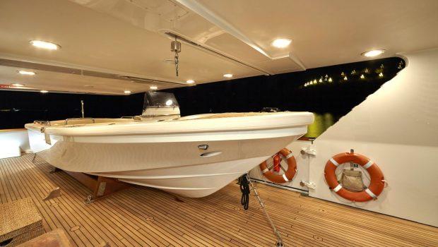 lady ellen ii tender 1 (1)_valef -  Valef Yachts Chartering - 5662