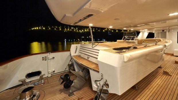 lady ellen ii tender 1 (2)_valef -  Valef Yachts Chartering - 5661