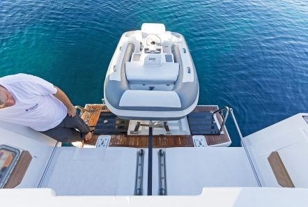Pharia Exterior (5) -  Valef Yachts Chartering - 6685