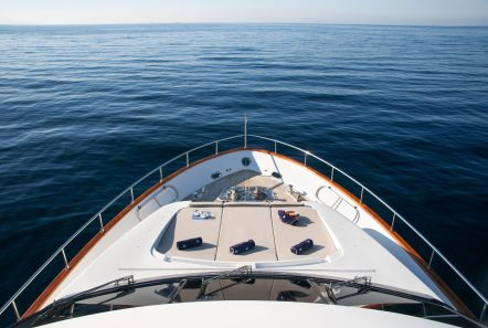 acionna charter yacht fore_valef -  Valef Yachts Chartering - 5902