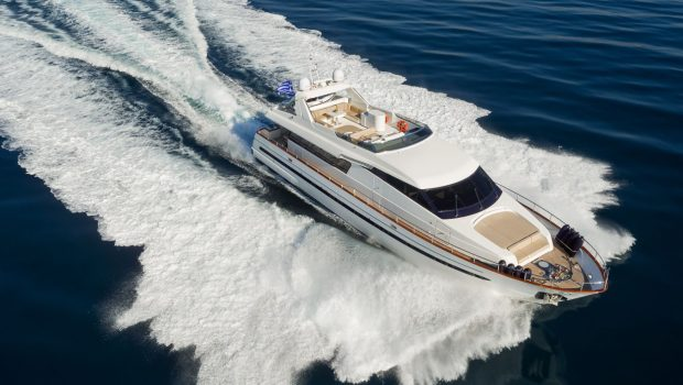 acionna charter yacht profile_valef -  Valef Yachts Chartering - 5900