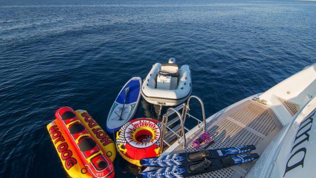 acionna charter yacht seatoys_valef -  Valef Yachts Chartering - 5873